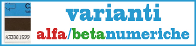 alfabetanumeriche