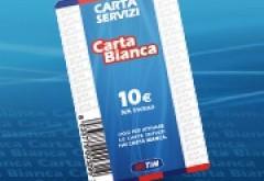 Cartabianca_01