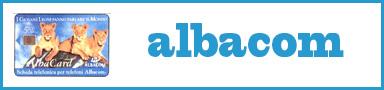 albacom