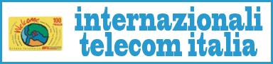 internazionalitelecom