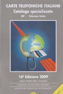 CATALOGO GOLDEN SCHEDE TELEFONICHE SCARICARE
